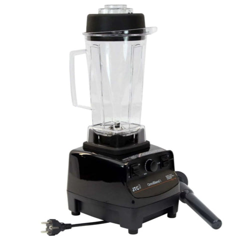 JTC Heavy Duty Blender 2L (Manual Control)