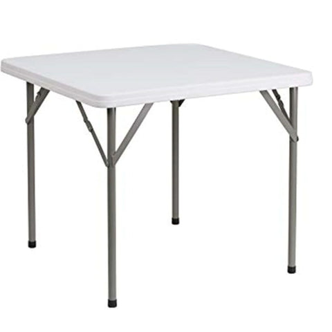 "CEL 34"" Trestle Table"