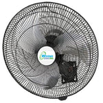 "Wintek 20"" High Velocity Wall Fan"