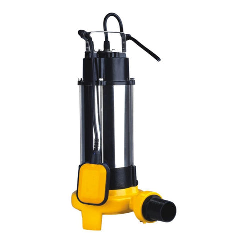 Glong Submersible Water Pump 0.35HP