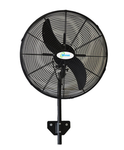 Wintek Industrial Wall Fan
