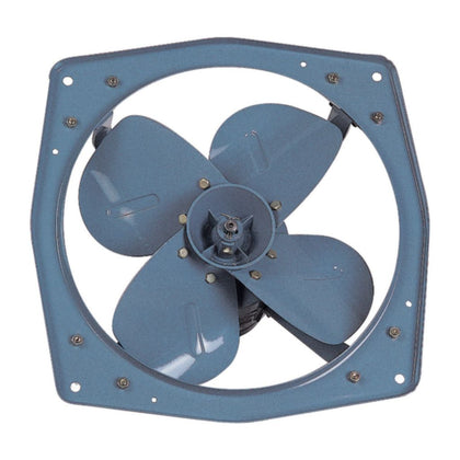 JINLING Industrial Wall Extractor Fan