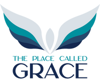 The Place Called Grace