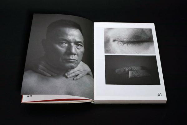 SEENTHESIS: Visual Literacy Through Singapore Photography by DECK