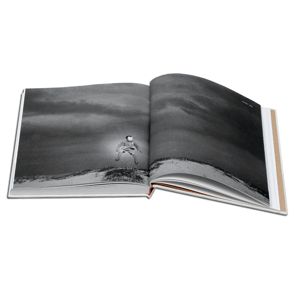 KAKO's TALE OF THE PHOTOGRAPHY AND LIFE OF UEDA SHOJI by Masutani Kazuko