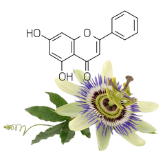 Passion Flower - myAir