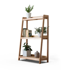 Tiered & 3 tier plant stand