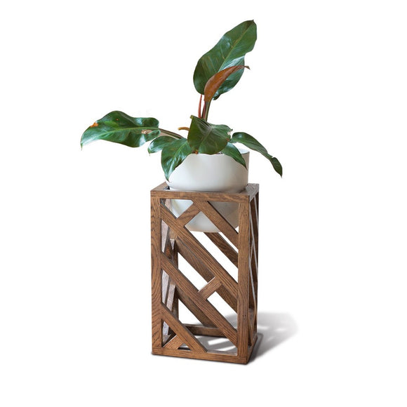 Indoor pot stand | flower pot stand Australia