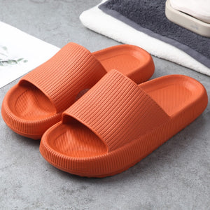 Women's Home Slippers