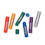 Load image into Gallery viewer, Chunkies Paint Sticks-Metallic