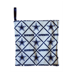Crinkle Paper - Dallas Cowboys