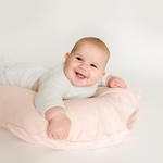 Load image into Gallery viewer, Infant Cover - Sugar Plum