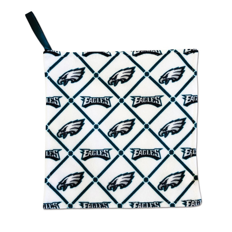Crinkle Paper - Philadelphia Eagles