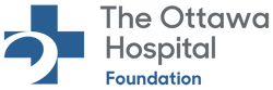 The Ottawa Hospital Foundation