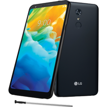 Load image into Gallery viewer, LG STYLO 4