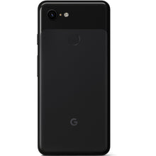 Load image into Gallery viewer, Google Pixel 3
