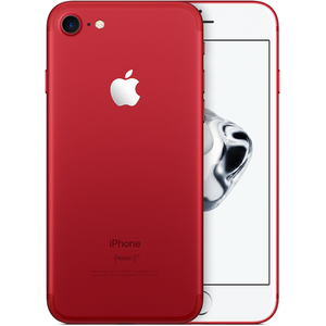 APPLE IPHONE 7 - CPO