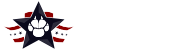 Warrior Dog Foundation Store