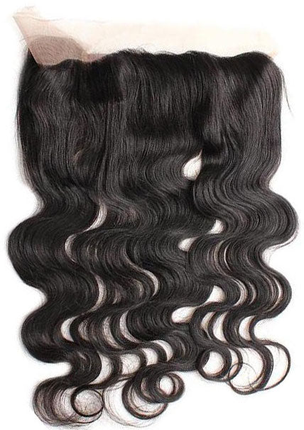 360° Lace Frontal  Body Wave