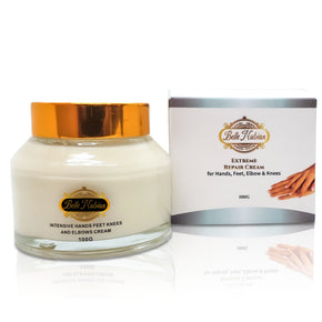 Extreme Dark Hands Feet Knees And Elbows Repair Cream- hand-feet-elbow-cream