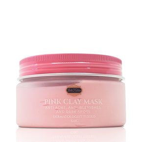 pink-clay-mask-anti-acne-anti-blemishes-dark-spots