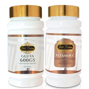 lightening-anti-aging-pills-glutathione-activator