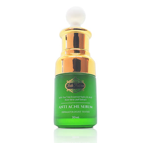 Tea-tree-oil-anti-inflammatory-anti-acne-serum-for-ethnic-skincare