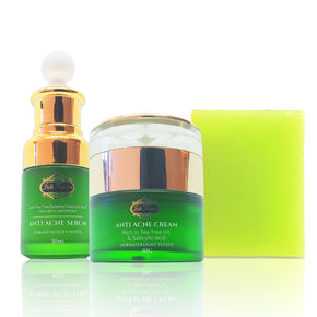 ultimate-anti-acne-cream-set