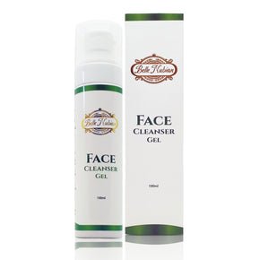 face-cleanser-gel