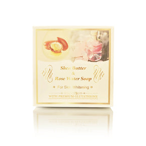 shea-butter-rose-water-soap