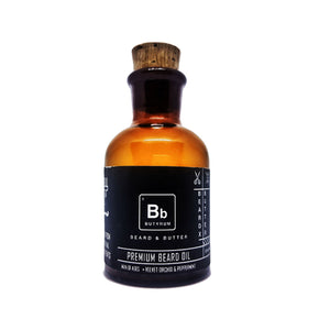 man-of-ages-beard-oil