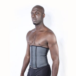 MEN ANN CHERY WAIST CINCHER SIZE XL to XXXL