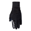 Swix Triac light Glove