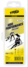 Toko, High Performance-Sarja 180g, Luistovoide