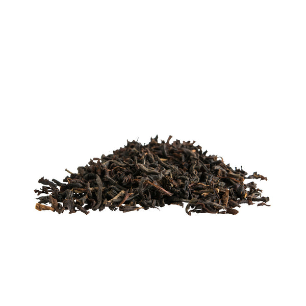 Breakfast Tea - Organic