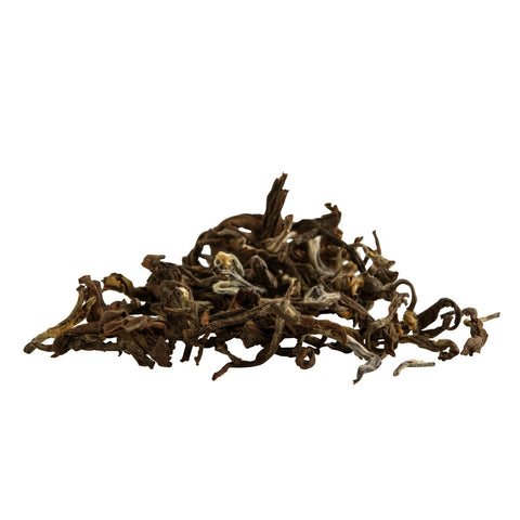 White Tip Oolong Supreme