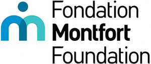 Fondation Montfort Foundation