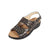 Oxana Ladies Sandal E+