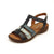 Stella Ladies Sandal