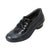 Demi Ladies Comfort Shoe EE