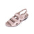 Hazel Ladies Sandal EE