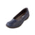 Jewel Ladies Comfort Shoe EE