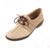 Joan Ladies Casual Shoe EE
