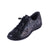 Laurel Ladies Comfort Shoe EE