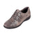 Louise Ladies Comfort Shoe E