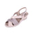 Olivia Ladies Wide Sandal E
