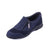Rilla Ladies Comfort Shoe EE