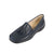 Ripley Ladies Wide Moccasin EE