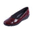Tamar Ladies Wide Fit Shoe E+