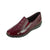 Tara Ladies Wide Fit Shoe E+
